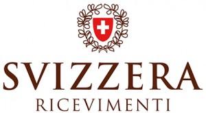 svizzeraricevimenti